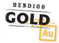 BendigoGold Home